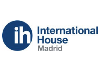 International House Madrid