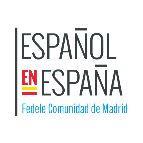 FEDELE Comunidad de Madrid